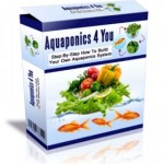 Aquaponics 4 You – Comprehensive Program Details