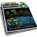 Easy DIY Aquaponics – The Key Components